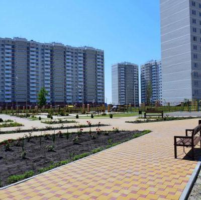 Долевое строительство в Москвае коммерческая недвижимость коммерческая недвижимость в чехии автобизнес