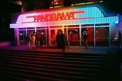 Ночной клуб города иркутск девушки зачем вы ходите в ночные клубы
