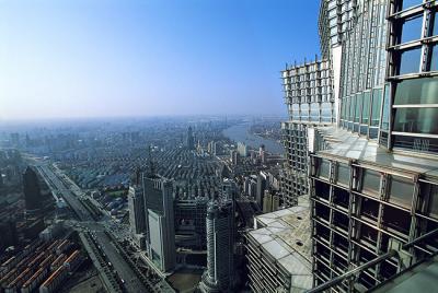 Как купить коммерческую недвижимость в китае Аренда офиса 30 кв Толмачевский Большой переулок