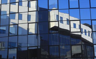 Коммерческая недвижимость 2016 москва аренда офисов на окраине москве