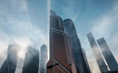 Сделки рынка коммерческой недвижимости аренда офиса дмитровское шоссе