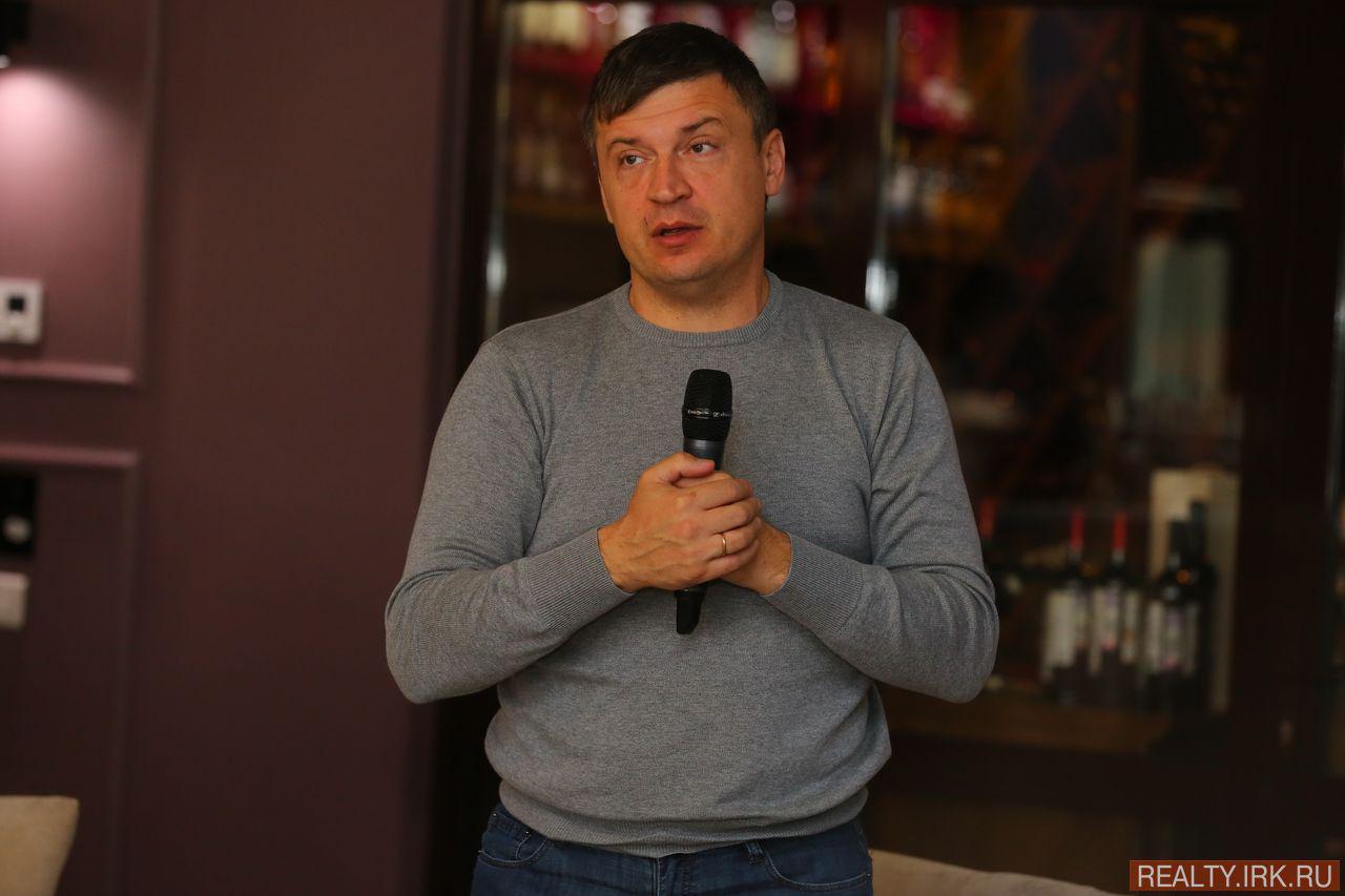 востсибстрой иркутск официальный специалисты фото разделите пучок