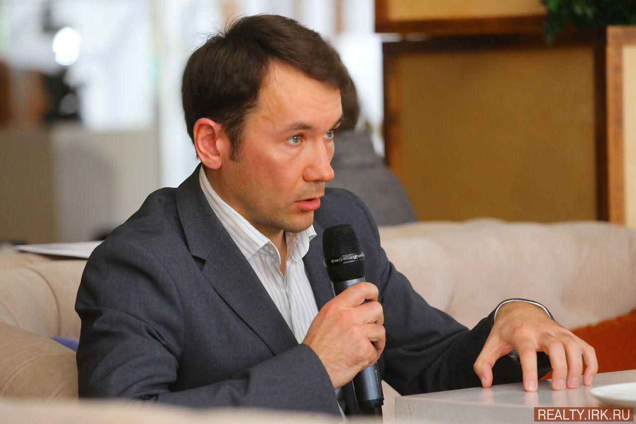 вам нравится востсибстрой иркутск официальный специалисты фото как считали
