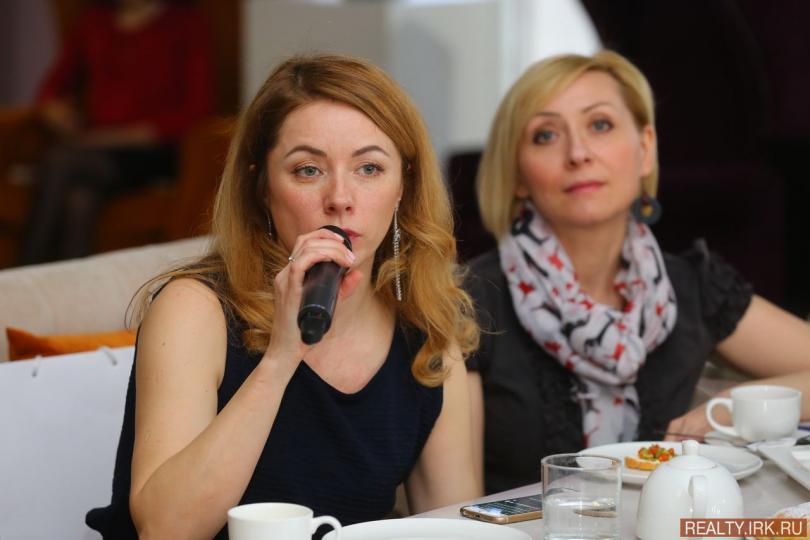 <p>Лора Коркина,&nbsp;Жанна Киселева (META_GROUP)<br /> &nbsp;</p>