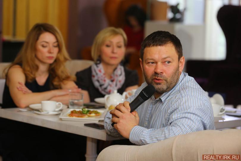 <p>Дмитрий Кузнецов (META_GROUP)</p>