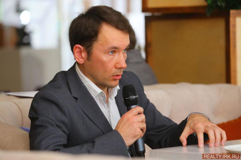 <p>Денис Денисенко (ВостСибСтрой)</p>