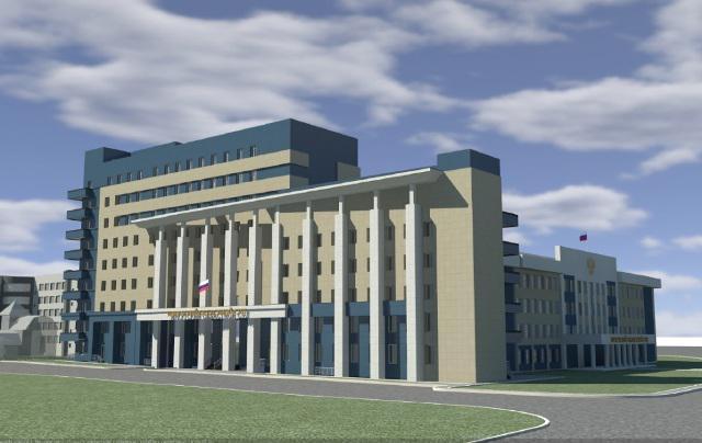 Коммерческая недвижимость в иркутске аукцион арендовать офис Каменщики Большие улица