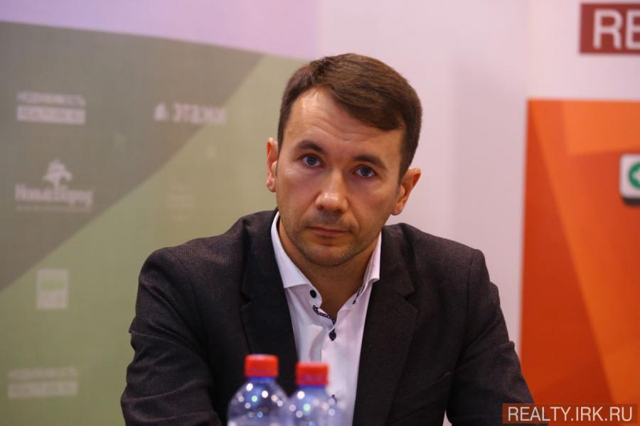 <p>фото А.Федорова</p>