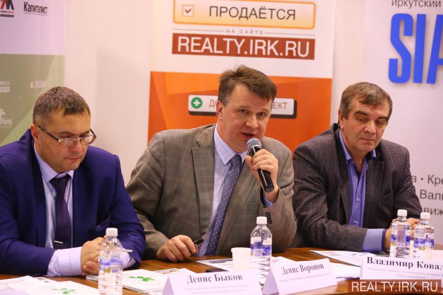 <p>Денис Быков, Денис Воронов, Владимир Ковалев.&nbsp;фото А. Федорова</p>