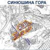 <p>из презентации Д.Воронова</p>