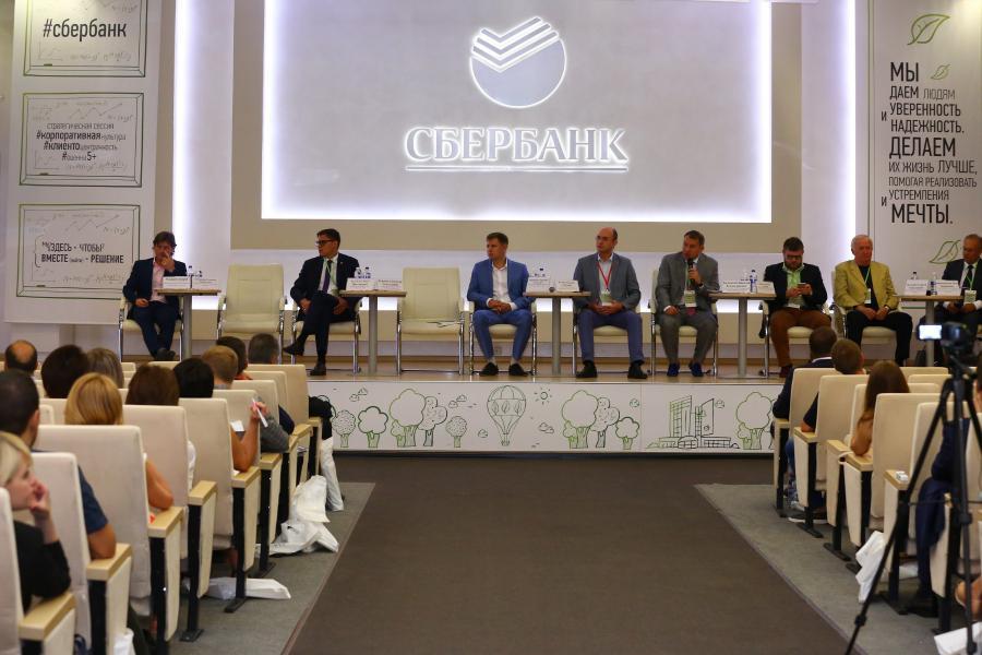 аренда офисов метро курская