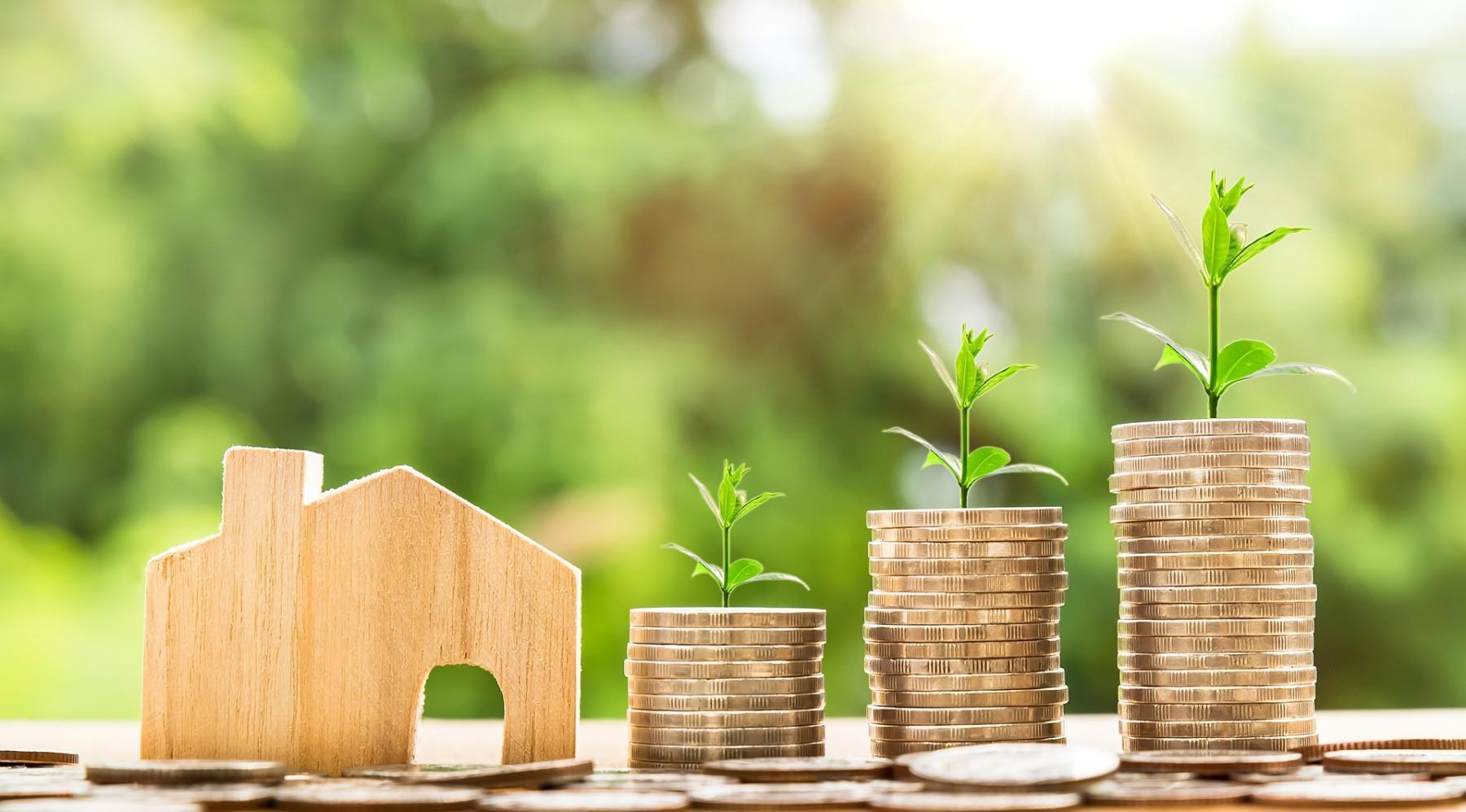ипотечный кредит во владикавказе