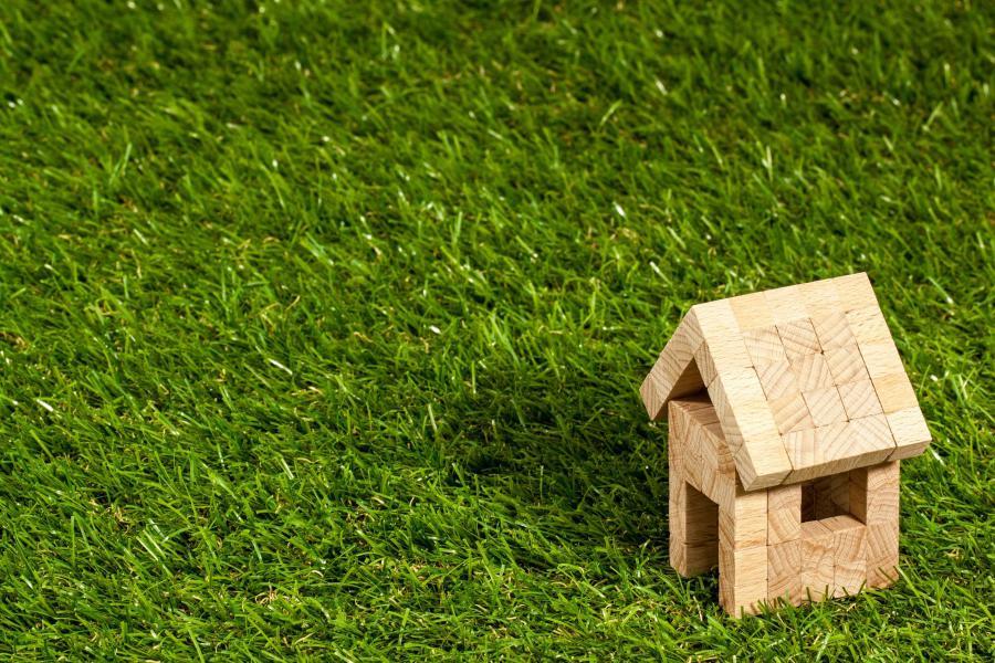 Кредит на покупку жилья в беларуси калькулятор 2020