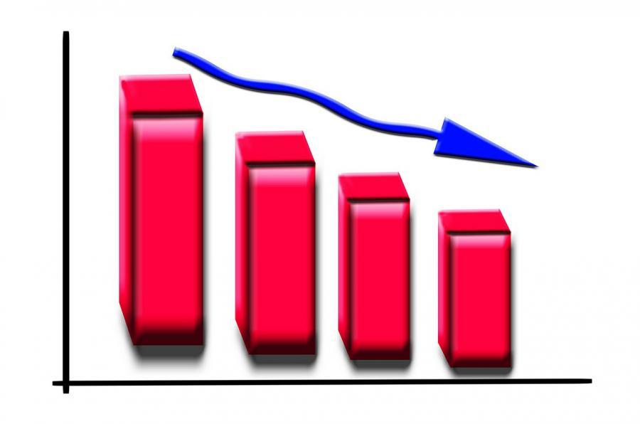 ипотеки кредитов ипотечных ставке кредит банк жилья moneypoint кредит