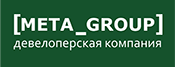 META_GROUP